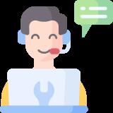 Не обратил внимание на качество поддержки пользователей и работу отдела продаж