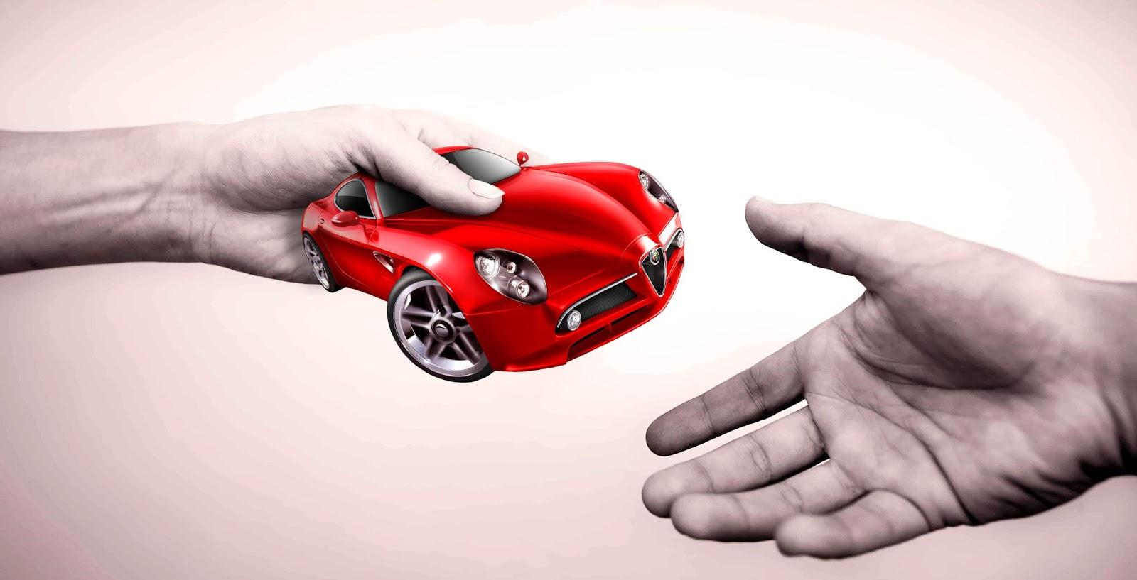 Какие спорные ситуации может решить акт заказ-наряда автомобиля?