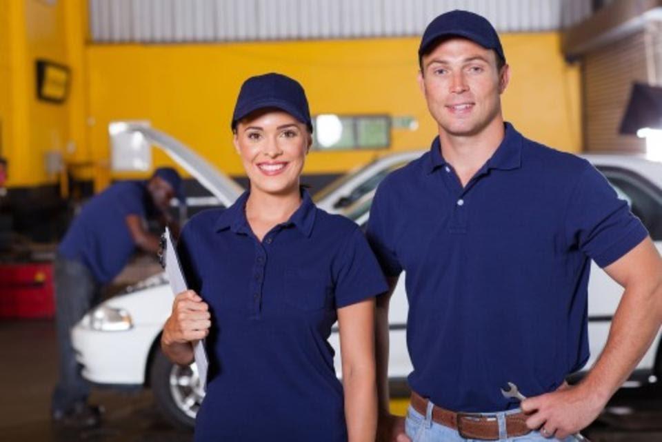 Рекомендации: что нужно помнить автосервису при работе по заказ-нарядам?