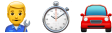 Online TecRMI Icons