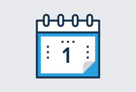 1 июля - нерабочий день