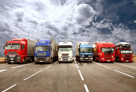 4 сентября - конференция для грузовых СТО