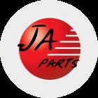 JA PARTS