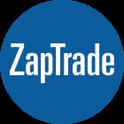 ZapTrade